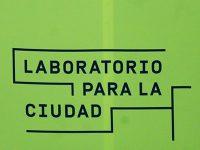 Laboratorio para la ciudad: innovación cívica y creatividad urbana
