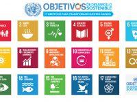 El papel de los municipios para cumplir con los ODS de la Agenda 2030