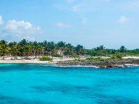 Cozumel, la primera Smart Island del Caribe