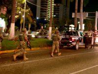 Inseguridad en Acapulco: turismo en riesgo y comercio bajo amenaza
