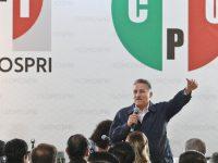 Desaparece fantasma de cancelación unilateral del TLCAN: CNOP