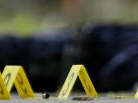 Cien alcaldes han sido asesinados en los últimos 10 años