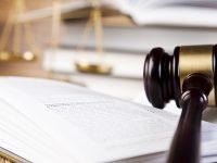 Anticorrupción y Cumplimiento de regulaciones: Prevención de riesgos