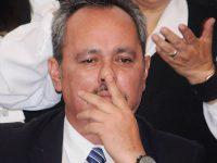 Aprueban iniciar proceso de remoción del Delegado de Tláhuac
