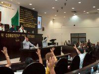 Chiapas contará con dos nuevos municipios