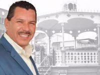Fallece alcalde de Venustiano Carranza, Michoacán