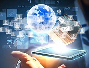 Gobierno ubicuo e innovación en el diseño de trámites y servicios
