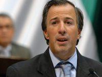 Por primera vez México cumplirá meta de inflación: Meade