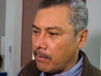 Amenazan a alcalde y a su familia si no entrega 5 mdp a grupo criminal (Video)