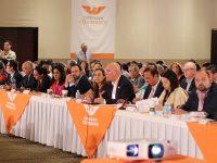 Movimiento Ciudadano aprueba construir alianzas rumbo a 2018