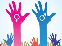Convoca UIM a Premio por buenas prácticas locales con enfoque de género