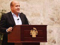 Jaliscienses ratifican mandato de alcaldes de Movimiento Ciudadano en la entidad