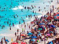 Impulsar el turismo es tarea de todos