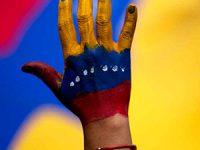 Bajo pulso en Venezuela