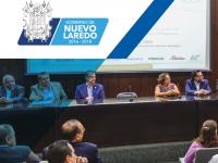 Acerca gobierno municipal a estudiantes con empresarios
