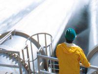 Organismos Operadores, Clave en la Gestión del Agua
