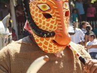 El valor cultural de las lenguas indígenas