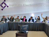 Alcaldes de Coahuila estarán 4 meses en el cargo si quieren reelegirse en 2018