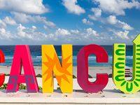 La tendencia mundial es la Sostenibilidad ¿Qué pasará con Cancún?