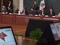 """Fideicomiso """"Fuerza México"""" para reconstruir a México: de esto se trata"""