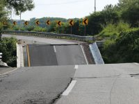 Contingencia por sismo en estados afectados será mitigada con fondos federales