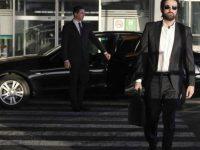 Publican nuevas reglas para Uber y Cabify en la CDMX