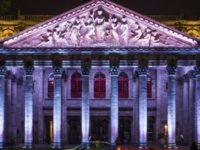 La iluminación en espacios públicos para una mejor calidad de vida: Philips Ilumina