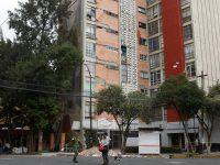 Seis puntos para reconstruir zonas afectadas por el sismo: ReConstruir México