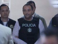 Roberto Borge podría ser extraditado a mediados de octubre: PGR