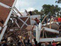 El terremoto del 19 de septiembre explicado por la ciencia