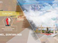El destino predilecto de cruceristas está en México