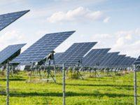 Retos en el diseño de ecoparques fotovoltaicos