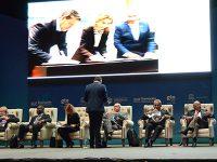 Innovación en políticas públicas para el desarrollo sostenible