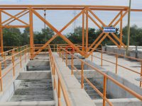 Sinaloa reconoce a Junta de Agua Potable de Culiacán por proyecto innovador