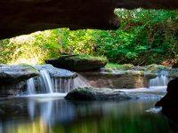 Ingenieros hidráulicos para aprovechar el agua subterránea de México
