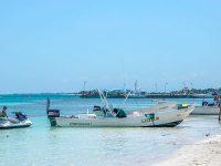 Remtur, la primera red temática a nivel nacional enfocada al turismo