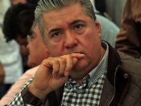 Alcalde de Chilpancingo pide licencia ante proceso de revocación de mandato
