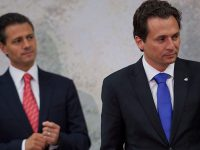 Caso Odebrecht: el recorrido de la corrupción en México