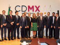 CONAGO se reunirá con la Cámara de Comercio de EU para hablar sobre el TLCAN