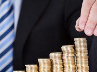 Exigencias constitucionales a las que se debe sujetar la contratación de deuda pública municipal