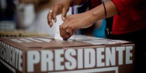 Resultado de imagen para día de votaciones