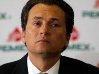 Emilio Lozoya demandará a Santiago Nieto, ex titular de la Fepade