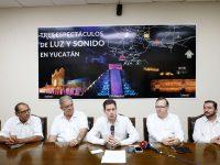 Zona Económica Especial de Puerto Progreso será decretada a finales de 2017
