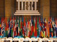 """Estados Unidos se retira de la Unesco por """"sesgo contra Israel"""""""
