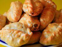 Real del Monte tendrá derrama económica de 15 mdp por Festival Internacional del Paste