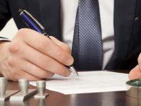 Leyes estatales del Notariado, obstáculo absurdo para competir y emprender: Cofece