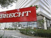 Odebrecht creará Consejo Global contra la corrupción