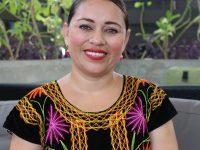 Alcaldesa de Cozumel recibe amenazas y publican datos personales en redes sociales