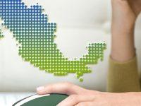 Presupuesto TIC para un México Digital