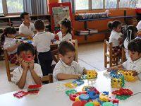 ¿Por qué México debe invertir en la primera infancia para mejorar la Seguridad Humana?
